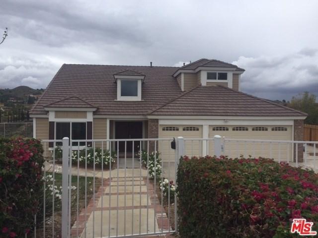 Loans near  Brookview Ct, Riverside CA