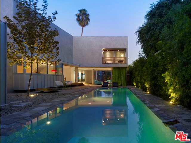 551 Norwich Dr, Los Angeles, CA