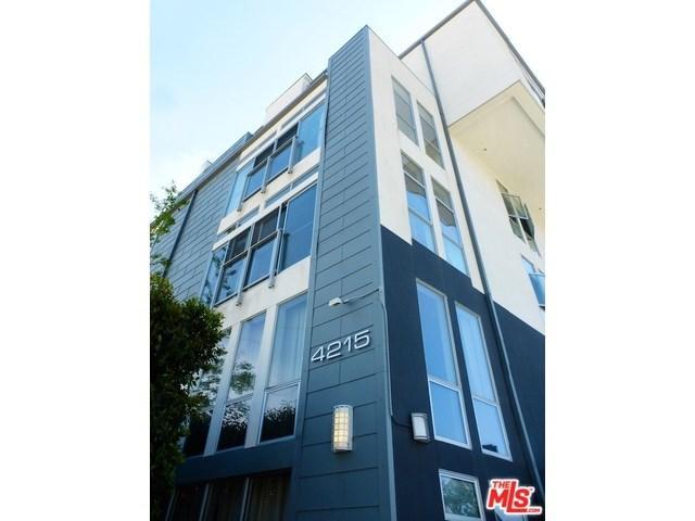 4215 Glencoe Ave #APT 115, Marina Del Rey CA 90292