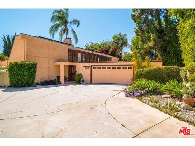 15232 Greenleaf St, Sherman Oaks, CA