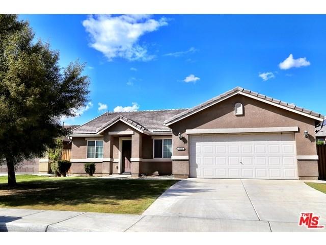 5820 Fernside Ct, Bakersfield, CA