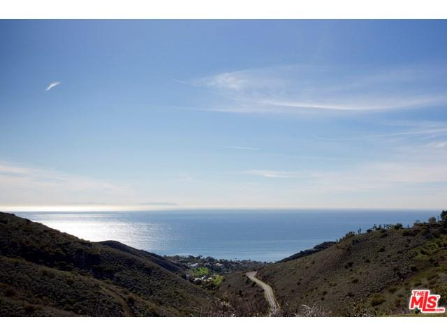 4526 Latigo Canyon Rd, Malibu, CA 90265