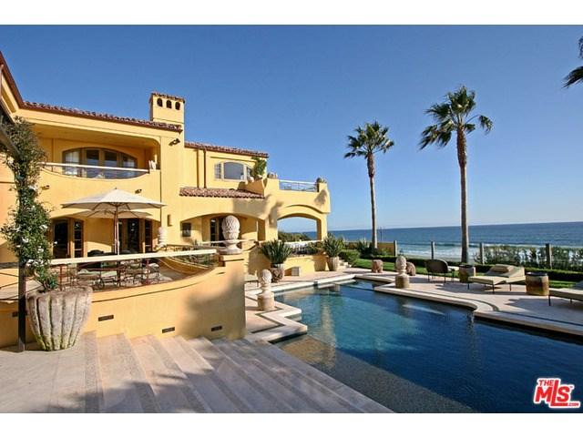 30534 Morning View Dr, Malibu, CA
