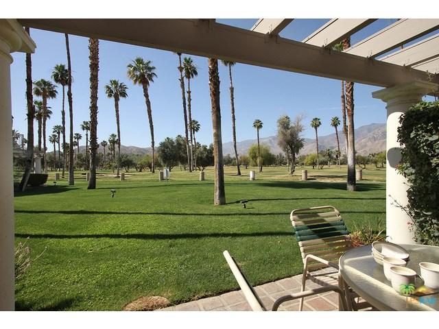 505 S Farrell Dr #O89, Palm Springs, CA 92264