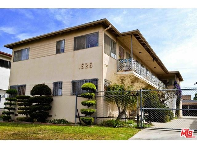 Loans near  rd Ave, Los Angeles CA