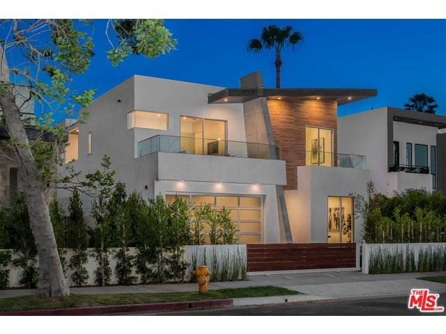6246 Drexel Ave, Los Angeles, CA