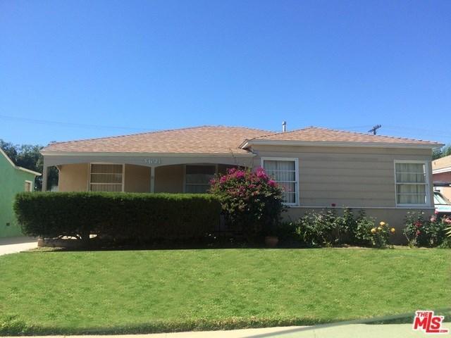 Loans near  Globe Ave, Los Angeles CA