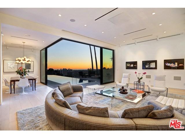 1517 Oriole Ln, West Hollywood, CA