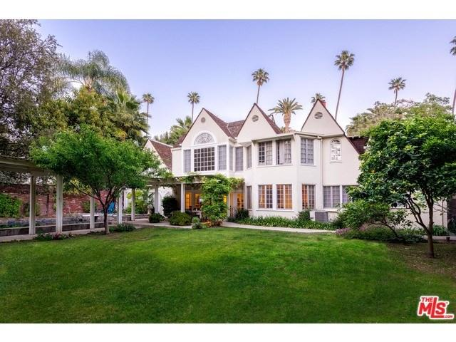 915 N Beverly Dr, Beverly Hills, CA 90210