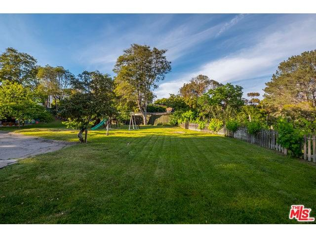 608 Marquette St, Pacific Palisades, CA