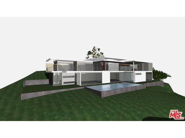 1951 Newell Rd, Malibu, CA 90265
