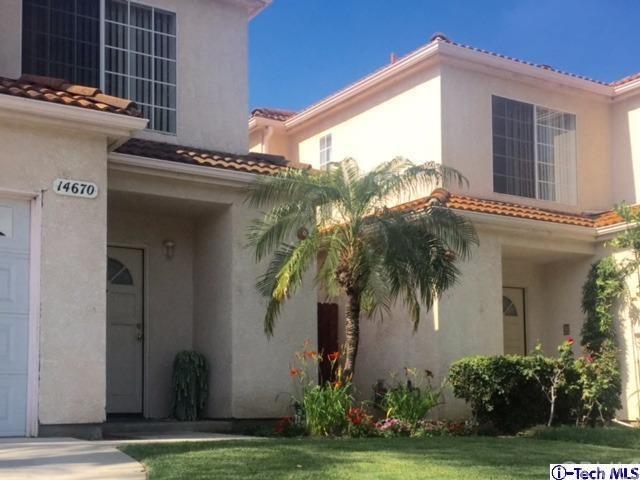 660 N Normandie Avenue, Los Angeles, CA 90004