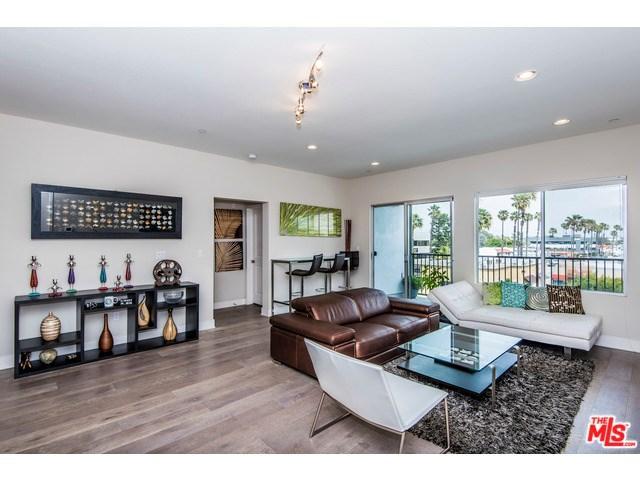 13337 Beach Ave #APT 401, Marina Del Rey CA 90292