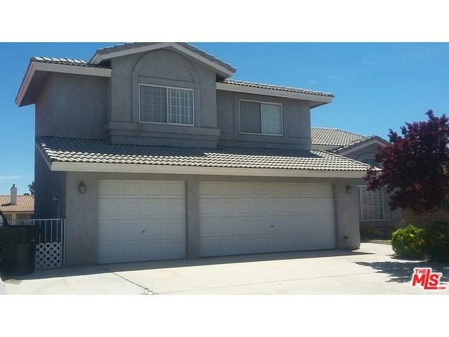 26437 Buccaneer Ln, Helendale, CA