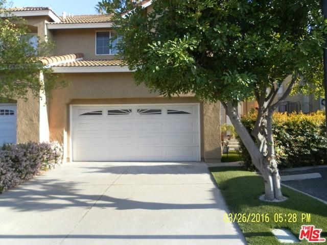 716 S Palomino Ln, Anaheim, CA