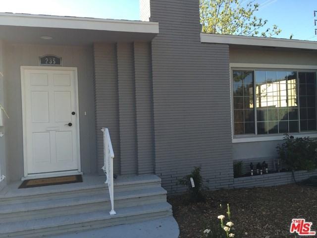 235 Western Ave, Glendale, CA