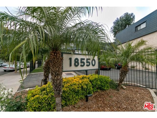 18550 Hatteras St #APT 22, Tarzana, CA