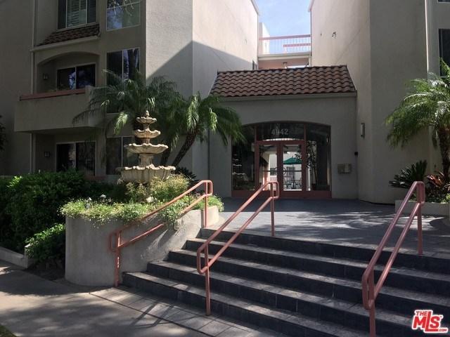 4242 Stansbury Ave #APT 115, Sherman Oaks, CA