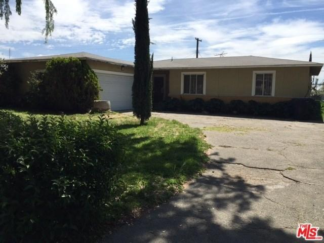 914 Collingwood Dr, Pomona, CA