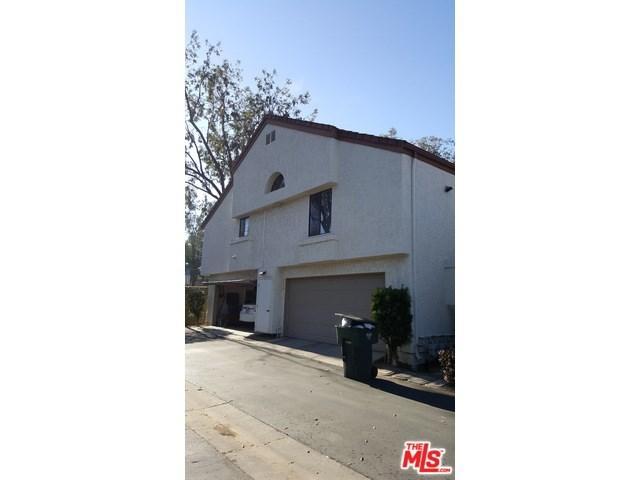 1283 Calle Bonita, Camarillo, CA 93012
