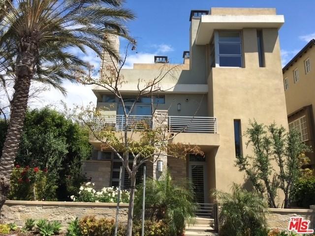 6300 Seawalk Dr, Playa Vista, CA