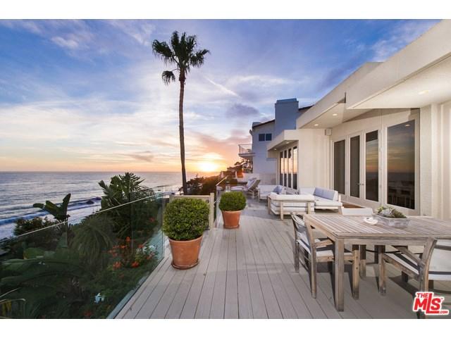 31652 Broad Beach Road, Malibu, CA 90265