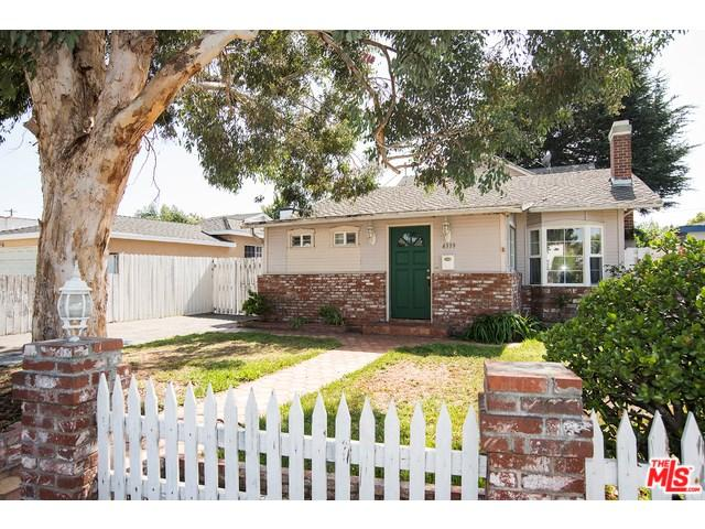 4339 Grand Vw, Los Angeles, CA