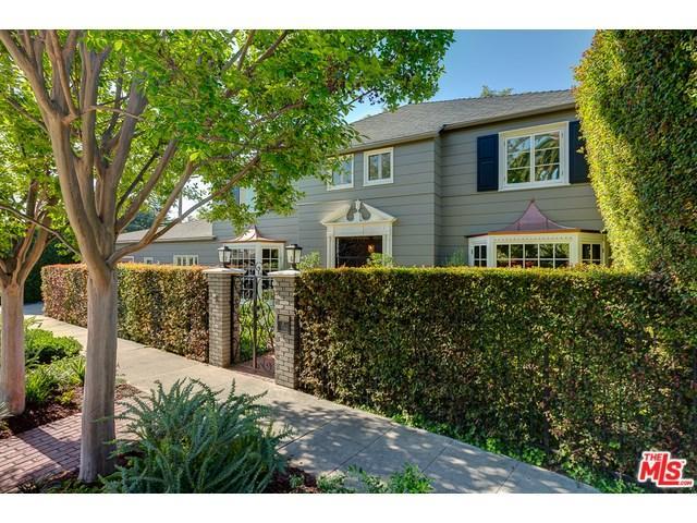 4916 Finley Ave, Los Angeles, CA