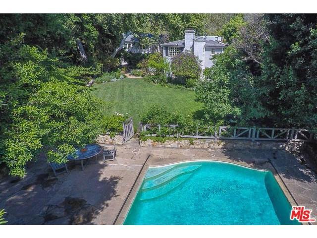 Loans near  Mandeville Canyon Rd, Los Angeles CA