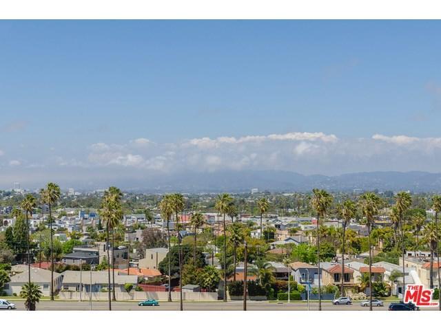 4265 Marina City Dr #APT 401, Marina Del Rey CA 90292