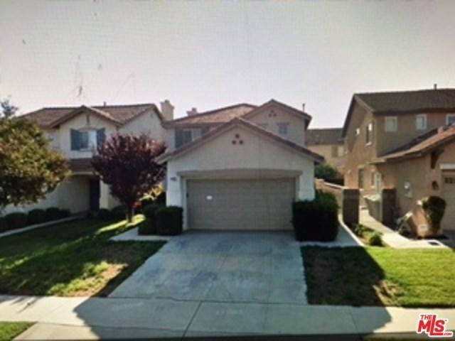 5535 Victoria Falls Pkwy, Chino Hills, CA 91709