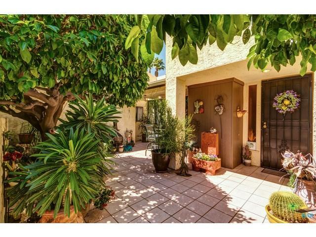 460 E Via Carisma, Palm Springs, CA 92264