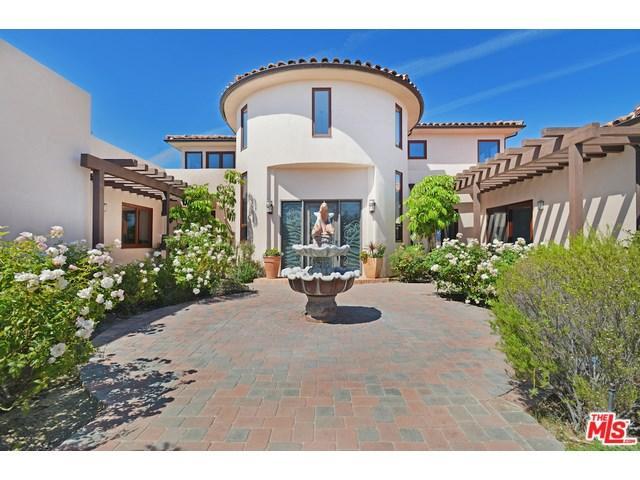 6257 Murphy Way, Malibu, CA 90265