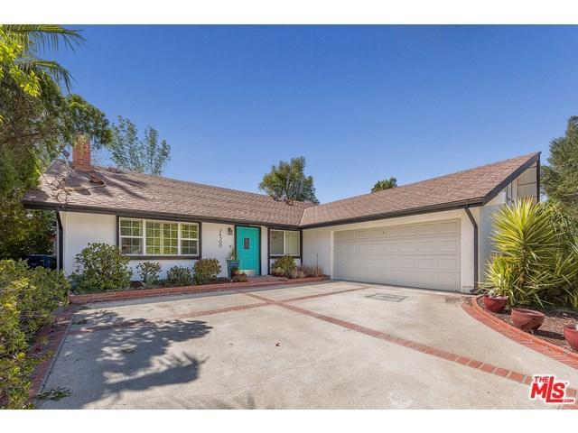24300 Highlander Rd West Hills, CA 91307
