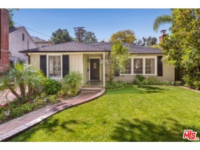 2983 Santa Rosa Ave, Glendale, CA