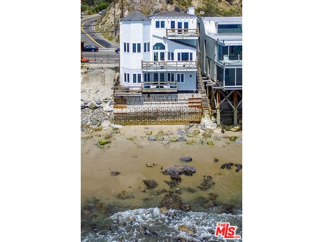 19858 Pacific Coast Highway, Malibu, CA 90265