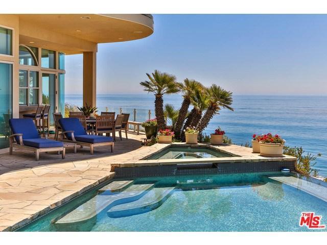 33330 Pacific Coast Hwy, Malibu, CA 90265