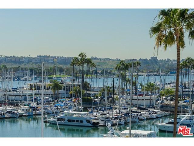 4335 Marina City Dr #APT 242, Marina Del Rey CA 90292