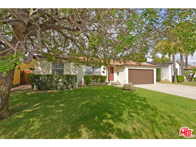 6923 Oak Park Ave, Van Nuys, CA