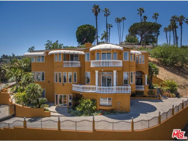 4081 Cody Rd, Sherman Oaks, CA