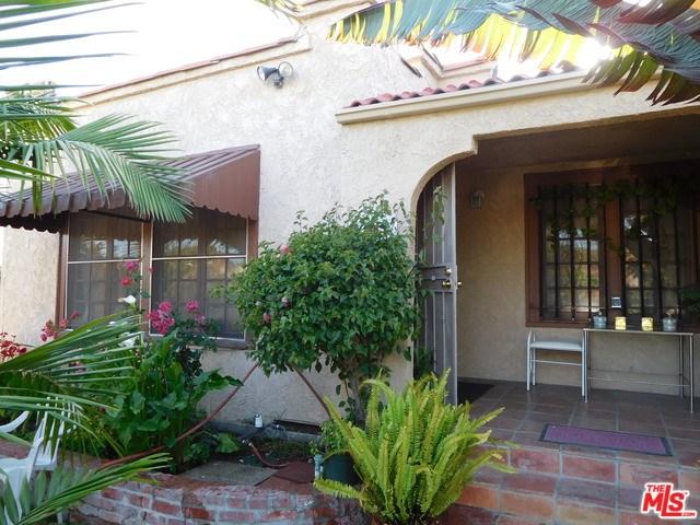 2841 Wellington Rd, Los Angeles, CA