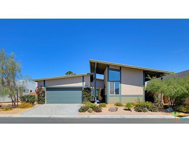 4435 Vantage Ln, Palm Springs, CA 92262