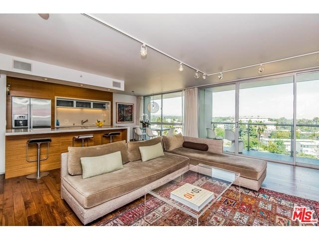 201 Ocean Ave #APT 1005B, Santa Monica CA 90402
