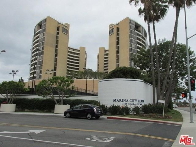 4337 Marina City Dr #APT 243, Marina Del Rey CA 90292