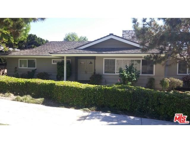 1034 Mullaghboy Rd, Glendora CA 91741