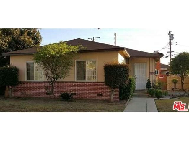 10908 Van Ruiten St, Norwalk, CA