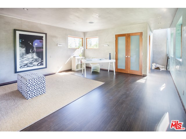 700 Kingman Ave, Santa Monica CA 90402