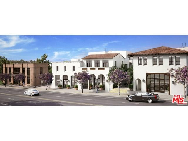 820 Mission St #206, South Pasadena, CA 91030