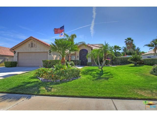 30352 Kenwood Dr, Cathedral City, CA 92234