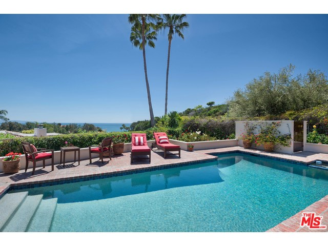 318 Surfview Dr, Pacific Palisades, CA